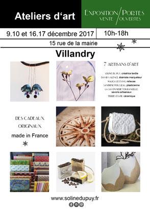 marche de noel decembre 2017 tours touraine villandry 37