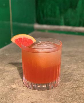 Arshavin, Arshavin Mocktail, Arshavin Cocktail, Arshavin alkoholfrei