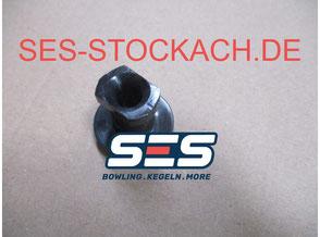 55-082609-004 Zentrierbüchse Head Stop support