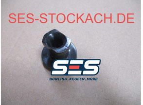 55-082610-004 Zentrierbüchse Head Stop support