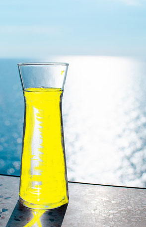 クエン酸サイクルをスムーズに回すための、バーモント酢の飲み方。