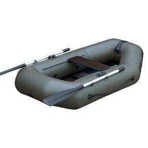 ELLING Schlauchboot Navigator 190 Zeck iboat Allroundmarin Zeepter Angelboot inflatable FutterbootBoat Motorboot Außenborder