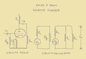 fig.2b