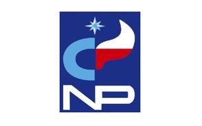 Logo Pinturas La Pajarita