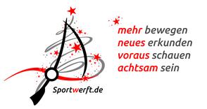 Sportwerft 2018: Mehr bewegen, Neues erkunden, voraus schauen!