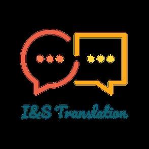 I&S Translation