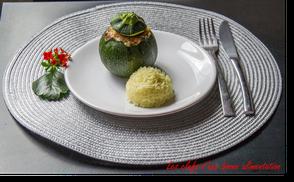 Healthy Food, repas équilibrés, recette diététique, recette légère
