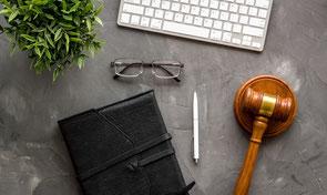 Zivilrecht - Anwaltliche Beratung