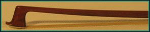 archet alto seifert 438720
