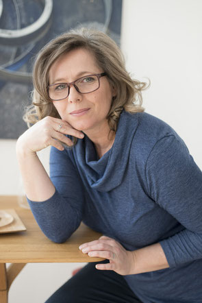 DI Christine Braun