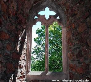 Schloss Auerbach, Burgen in Hessen, Burgen Bergstraße, Kraftquelle, Abenteuer Mittelalter