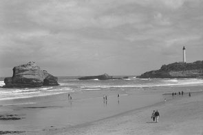 jerome_devismes_biarritz_phare_plage