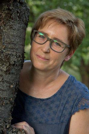 Yoga Nidra mit Karin Steinschaden im der Praxisgemeinschaft Vitalis in Horn, Niederösterreich