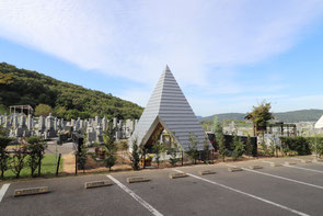 西阿知の住宅(倉敷)
