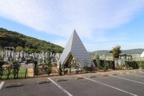 倉敷の和モダン住宅