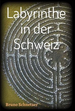 Zur Buchseite beim Tredition Verlag