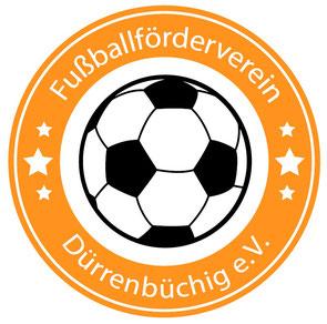Aktiv für den Fußball in Dürrenbüchig