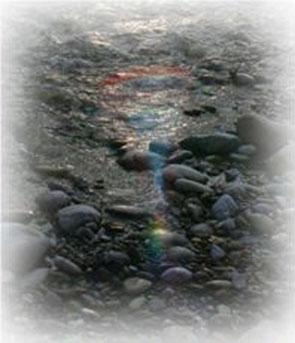Schamanische Seelenarbeit, Rückführung Seelenanteile, mit taneska Werny, Wolhusen Luzern