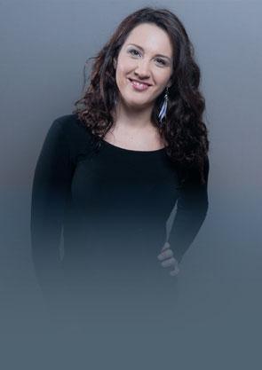 Cristina Roma (Actriz)