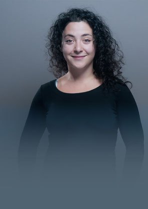Elena Serrano (Actriz)