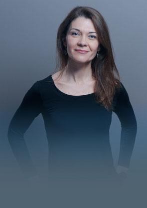 Eva Torres (Actriz)
