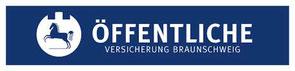 Öffentliche Sachversicherung in Braunschweig