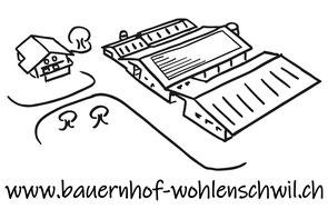 www.bauernhof-wohlenschwil.ch