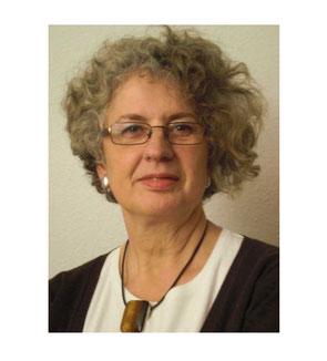 Heidrun Palder