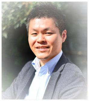 新富不動産スタジオ 代表取締役 川村祐一