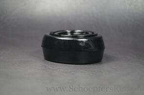 zizi-03br-ballstrecker-hodenstrecker-accelerstor www.schoepfersreiz.de