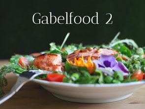 Gabelfood 2, Herkert Catering