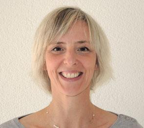 Joanne rollier - Yoga  & meditation