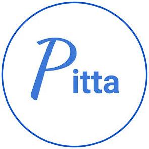 Pitta dosha - Ayurvéda
