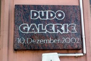 dudweiler, dudo, galerie, stadtmitte