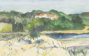 Günter Grass Bilder zu Kaufen