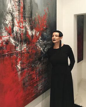 Elena Kozhevnikova