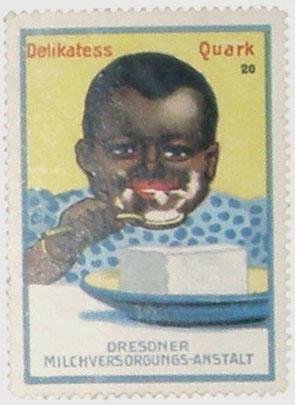 Dresdner Milchversorgungs Anstalt