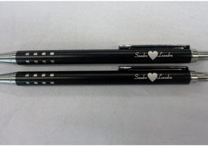 Werbeartikeldruck, kugelschreiber bedrucken, spezialgeschenke