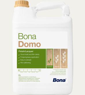 Bona-Novia-Parkettlack-Versiegelung-Muenchen