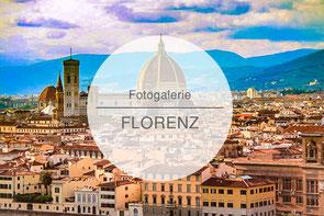 Fotogalerie, Bildergalerie, Bilder, Florenz, Die Traumreiser