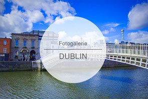 Fotogalerie, Bildergalerie, Dublin, Die Traumreiser