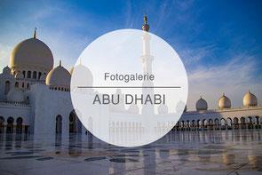 Fotogalerie, Bilder Abu Dhabi