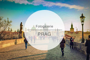 Prag, Fotogalerie, Bildergalerie, Bilder, Die Traumreiser