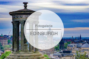 Fotogalerie, Bildergalerie, Bilder, Edinburgh