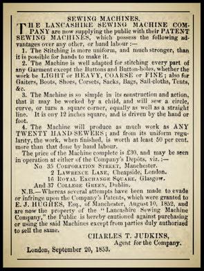 September 20, 1853