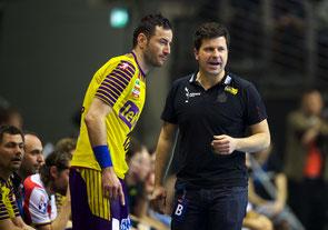 Alexander Haase (Handball)