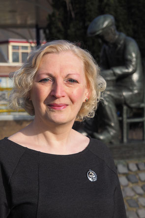 Hendrika Hoekstra (Onafhankelijk Papendrecht)