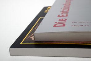 Buchdruck digital