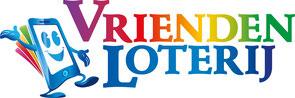 Link om een lot te kopen van de Vriendenloterij of om St. SBBO te benoemen als goed doel indien u al meespeelt.