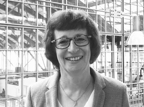 PD Dr. Susanne Kirchhoff-Kestel